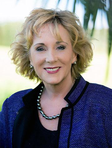 Christine Heath